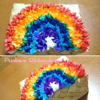 Loving Rainbow Box