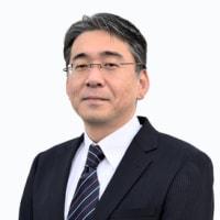 日本共産党街頭演説会にご参加を!・・・穀田恵二衆議院国会対策委員長が来熊