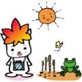 H24.03月号(啓蟄)モミジーヌ_150.jpg