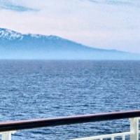 北海道の旅⑧