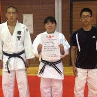 平成29年度 和歌山県高校総合体育大会