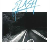 1月27日から東京・恵比寿のALで佐野方美の写真展『SLASH』が開催