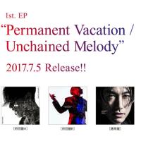 ディーンフジオカさんの新アルバム発売決定🎵