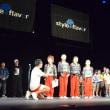 HEAD HAUNTER 福岡大会  結果レポート!!