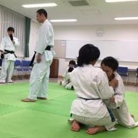 名古屋市の昭和区にある昭和武道教室拳法会!