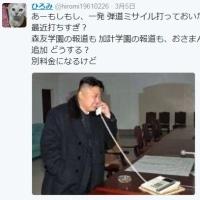 瑞穂の國安倍晋三記念小學院(2)