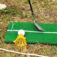 第7回津山市ターゲットバードゴルフ全国ふれあい大会