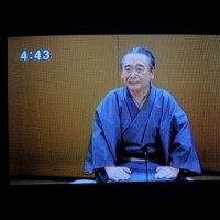 五街道雲助 菊江の仏壇 落語研究会