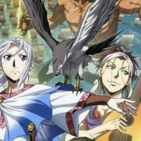 【雑記】2016年夏アニメと映画を振り返る