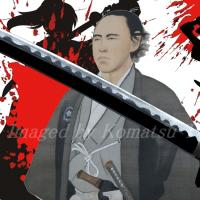 坂本龍馬を暗殺したのは誰なのか