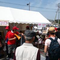 たまの港・フェスティバル
