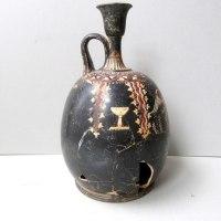 古代ギリシャ陶器