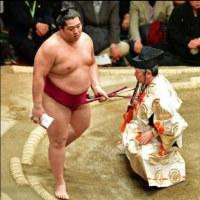 遠藤、粘って泥臭く4勝「辛抱してやっていきたい」とのニュースっす。
