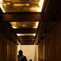 京都鉄道博物館に行ってきました ☆