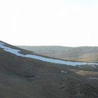 モロッコ 5日目 アトラス山脈 ~ フェズ