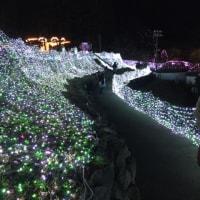クリスマスは富士山を見に!