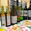 本日は、「ビバ スペイン!スペインワイン試飲会」です!