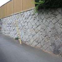 水戸の石垣(4)