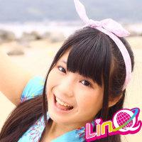12/20 LinQ2����顡���ɤդ������ºס��ԤäƤ�����