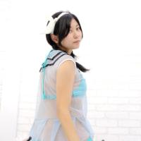 2016/08/20 楽しみましょっ! ~よしみん(7)~