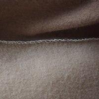 ポンチョ?カンタン羽織モノを作りました。