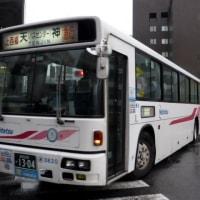 西鉄バス 3620