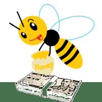 補助金という蜜に群がる輩たち