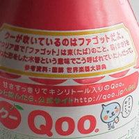 Qooのオーケストラシリーズ