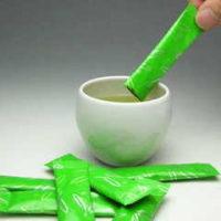 薬に頼らず花粉の季節をスッキリ過ごしたい!べにふうき茶(紅富貴緑茶)
