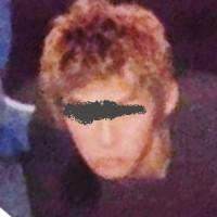 サル顔なのに自殺した男の謎