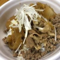 【イベント】全日本肉汁グランプリ開催!
