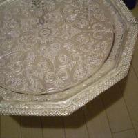 マハラジャテーブル