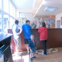 いったい幾らなの、ルーマニアの国際郵便料金