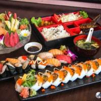 Aomori sushi(青森寿司)に改名