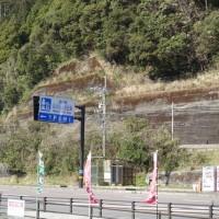 夫婦でゆく、桜前線追っかけ紀行 4日目/その2