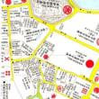 大江戸歴史散歩(2017-2-② (永田町・国会議事堂・霞ヶ関を歩く)-1