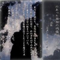 奄美大島の旅ー35