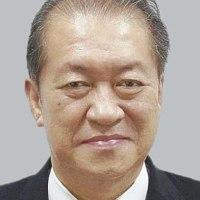 ★【鳩山由紀夫元首相・邦夫氏(67)急死】・・・・弟鳩山由紀夫氏の話し!