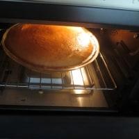 ニューヨークチーズケーキ・・・♡