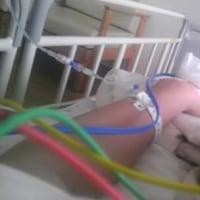 緊急手術&緊急入院。