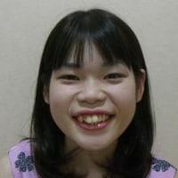 医療法人社団美徳会たけさき歯科医院 宮崎県宮崎市インプラント認定医