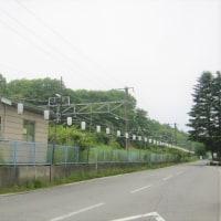 6/27(火)のPACニュース~追分&軽井沢周辺の情報