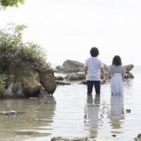 「運命に、似た恋」第5回 「秘密」の感想
