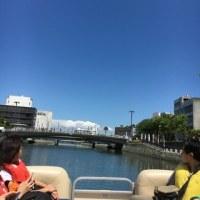 大菩薩峠へ!