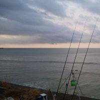 札幌金漁会 第7回納竿会