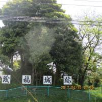茂福城(もちふくじょう)