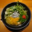17331,332 新店!自家製麺処森屋@富山県滑川市 7月12日 割烹料理からの転身!自家製麺と和出汁に拘った森屋らーめん、和ラーメン、冷やし煮干し