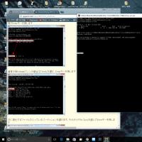 デジカメのSDメモリーが突然にアクセス出来なくなった。。。でも復元ソフトで助かった。