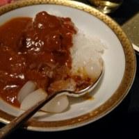 ミカドの宴と大作