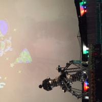 明石天文台へ行きプラネタリウムを観てきました